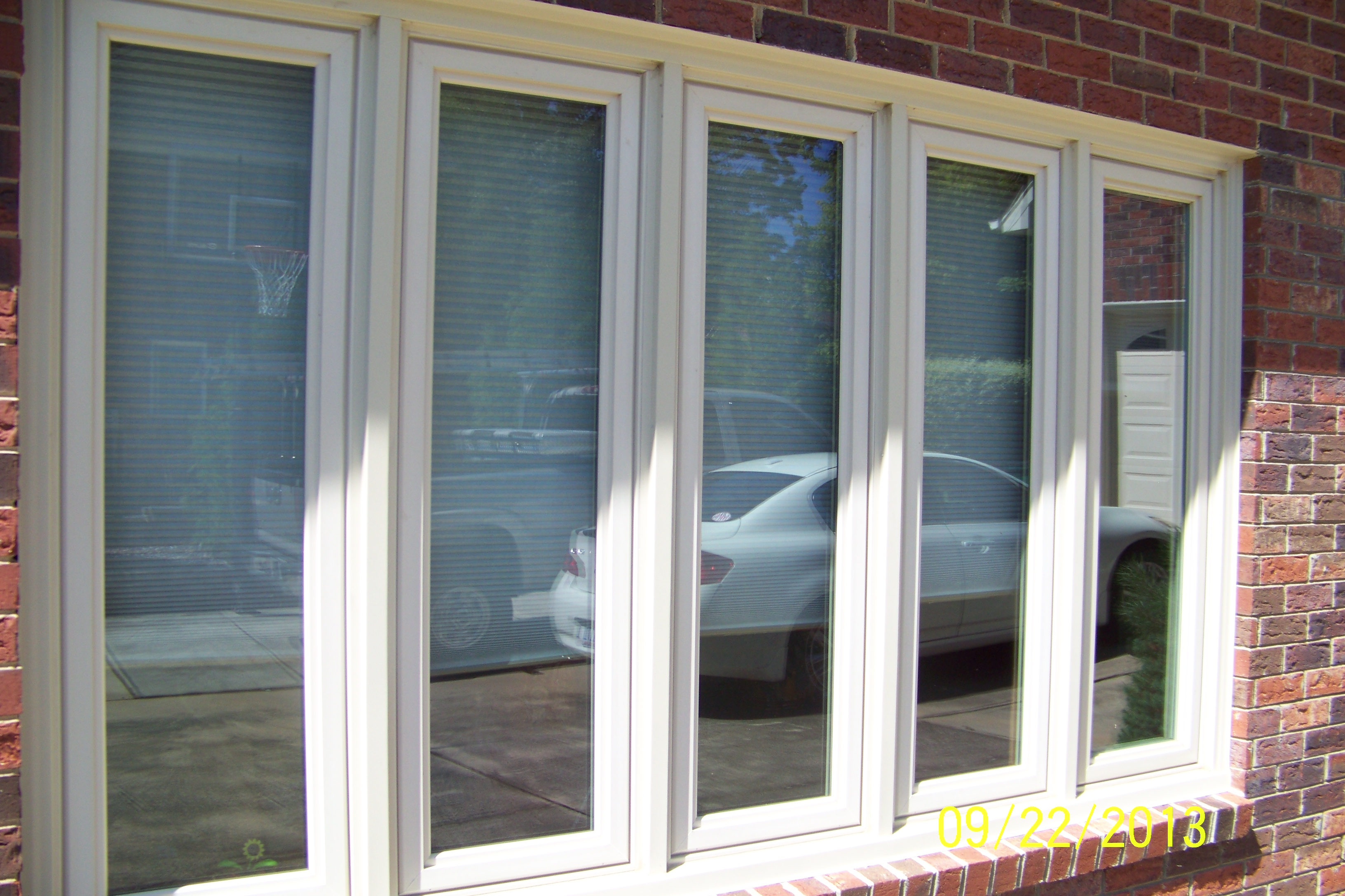 window replacement charlotte nc check out these nice windows window replacement charlotte nc windows freemans